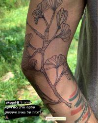 עומרי - anati.art.tattoo